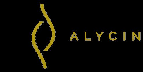 Alycin Salud
