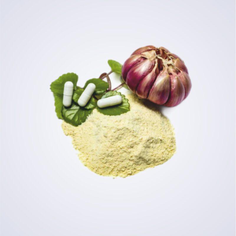 alycin cv1 calidad para reducir el colesterol