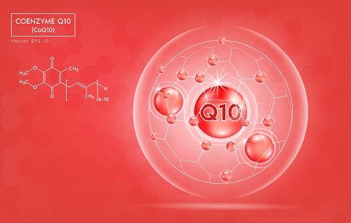 Alycin CV1 (30 capsulas) Coencima Q10